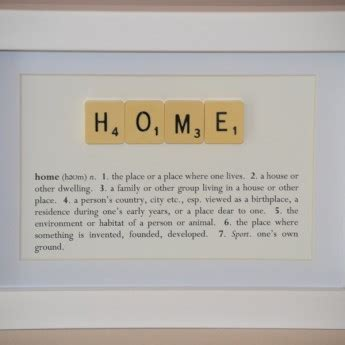 definition of scrabble charlielou gifts