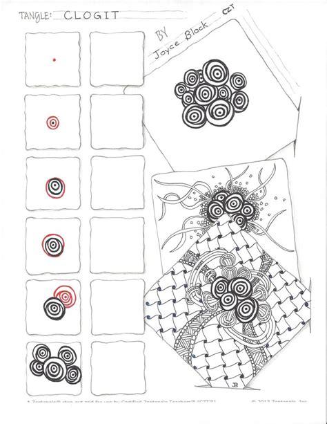 zentangle pattern cruze 610 best zentangle y images on pinterest tangle doodle