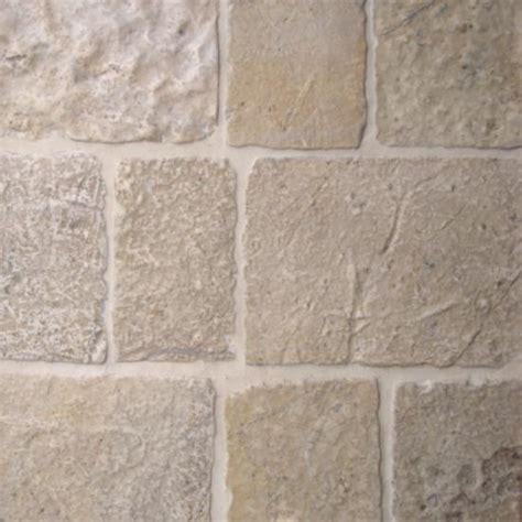 pavimenti antichi in pietra ra ma pietra da esterno chiara