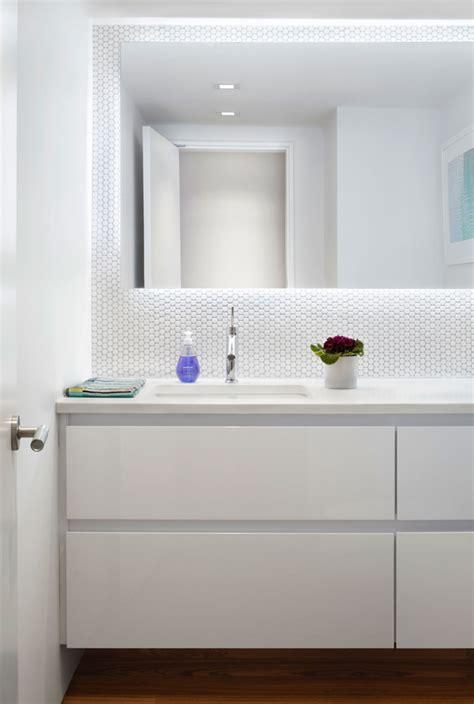 fenetre salle de bain opaque 1830 id 233 es pour d 233 corer et am 233 nager un loft