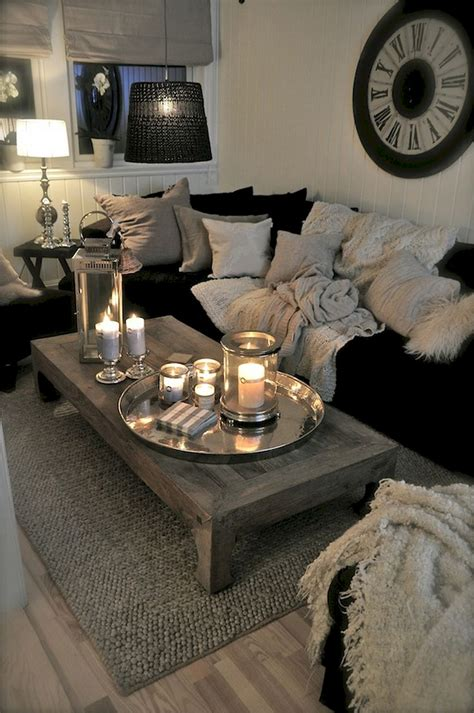 Rental Decorating Tips by Rental Apartment Decorating Ideas Photos 28 Images