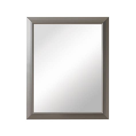 kohler catalan 24 125 in x 36 in recessed or surface