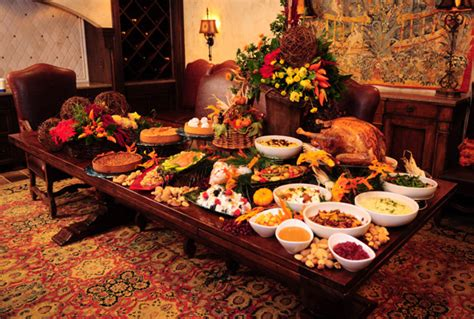 Big Lots Dining Room Sets Avoid Awkward Silences At Thanksgiving Dinner With These Facts