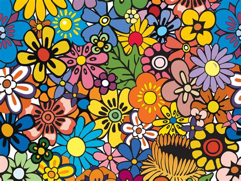pattern background twitter free 10 tasty twitter backgrounds sitepoint