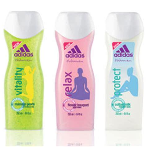 Adidas Protect Shower Gel adidas hydrating shower gel for bath fragrance