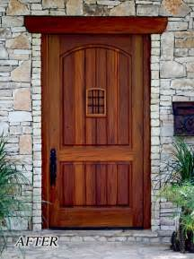 Large Front Doors Large 48 X 96 Front Entry Door Traditional Entry By Acme Doors