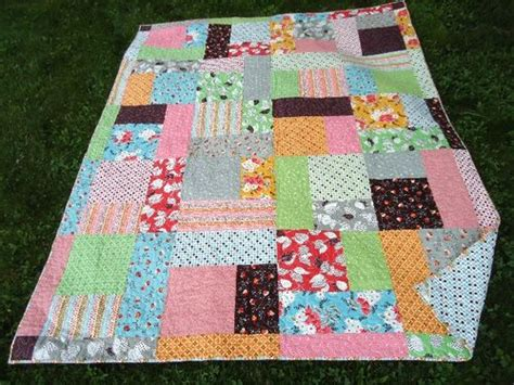 Free Quarter Quilt Patterns To by Free Quilt Patterns Using Quarters
