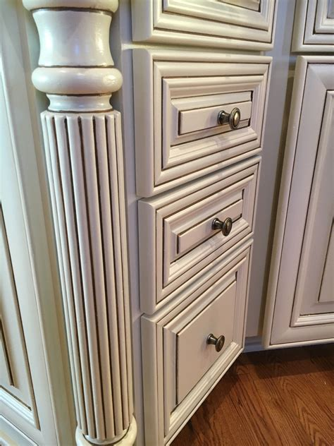 Adding Kitchen Cabinets what is cabinet glazing bella tucker decorative finishes
