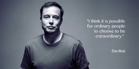 elon musk ai quotes brilliant quotes by the ever fascinating elon musk