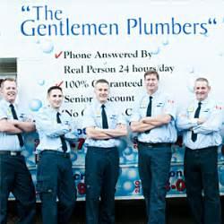 Calgary Plumbing Services by Calgary Plumbing Company The Gentlemen Plumbers Calgary