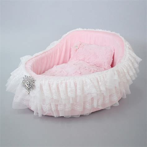 baby crib for bed crib bed collection