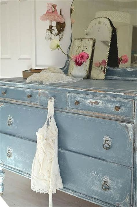 381 best images about cute cottage furniture on pinterest