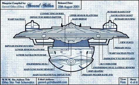 star trek uss enterprise d schematics enterprise ncc 1701 d schematics uss enterprise ncc 1701