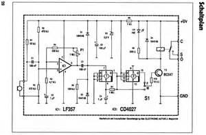 le klatschschalter circuito plus circuito componenti raccolta circuito bozza