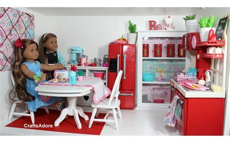 american girl doll house tour hot girls wallpaper