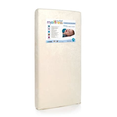 sealy organic crib mattress sealy crib mattress organic in diverting naturepedic no