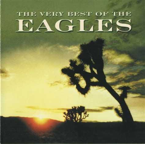 best eagle the eagles greatest hits lp