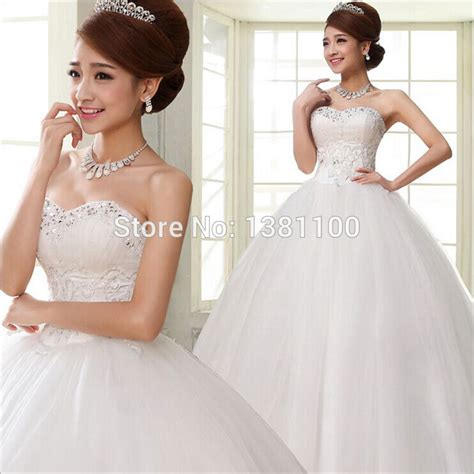 2015 up strapless shaped full long