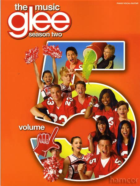 landslide the south connection volume 1 books glee the season 2 volume 5 piano vocal book ebay