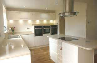 fitted kitchen ideas 100 fitted kitchen design ideas kitchen kitchen modern kitchen decorating design with