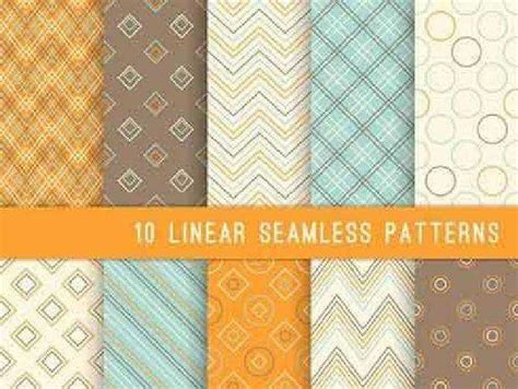 seamless pattern plugin 1701263 seamless pattern collection 90 15 vector free