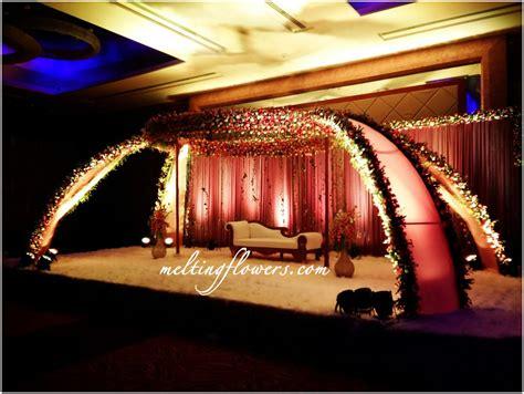 sheraton grand bangalore  wedding hotels