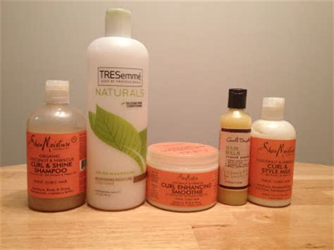 2013 top natural hair products the writeous babe project natural hair on a writer s budget
