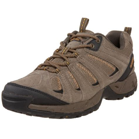 best hiking shoes for hi tec men s multiterra vector adventure sport shoe best
