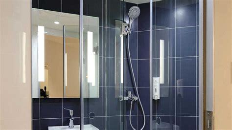 posa piatto doccia i migliori 20 tecnici per posa piatto doccia a rimini