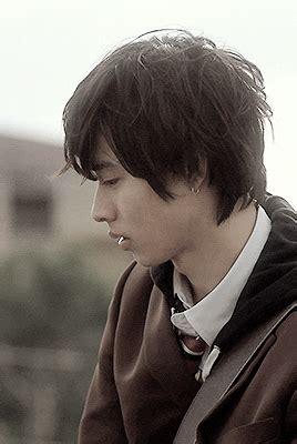 kento yamazaki myanimelist tal chan s profile mydramalist