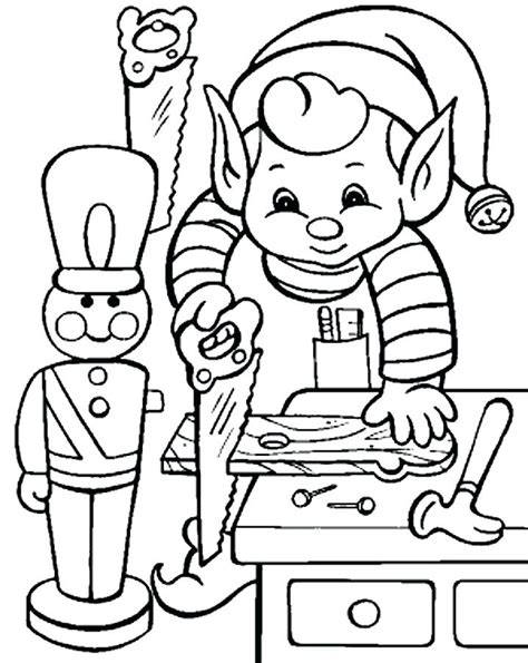 christmas coloring pages for highschool students christmas coloring pages for middle school students