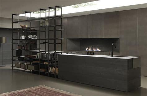 modulnova libreria cucine design blade modulnova cucine