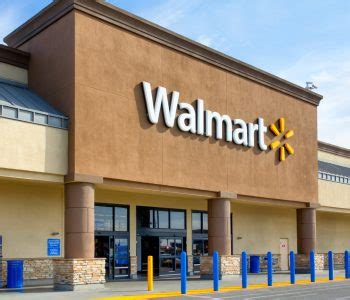 Wal Mart Mba Internships by Forget Own Wal Mart Stores Inc Wmt Stock For