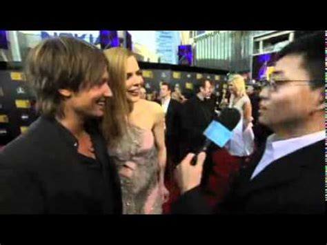 joe wong ellen show joe wong at the american music awards red carpet youtube