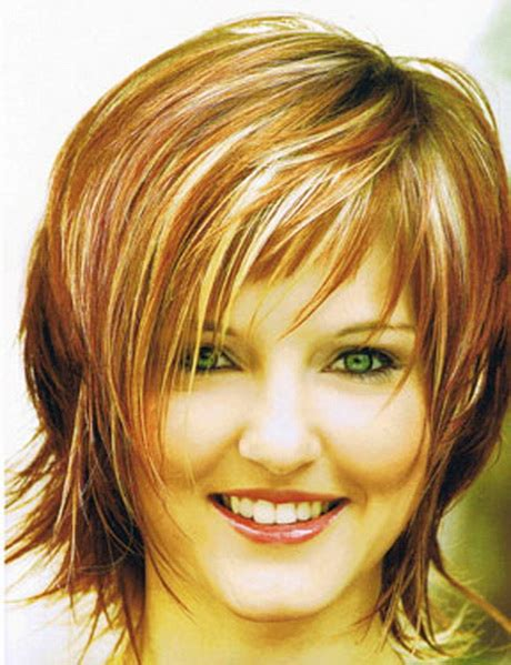 Neue Haarfrisuren by Neue Haarfrisuren