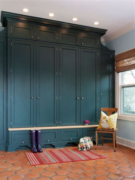 paint color ideas   home teal cabinets