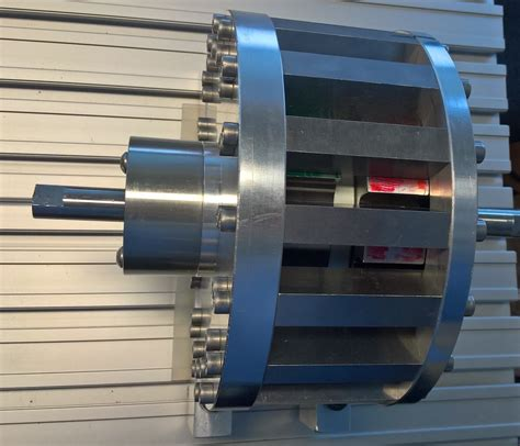 gearing the future reluctance magnetic gear create gearing the future reluctance magnetic gear create