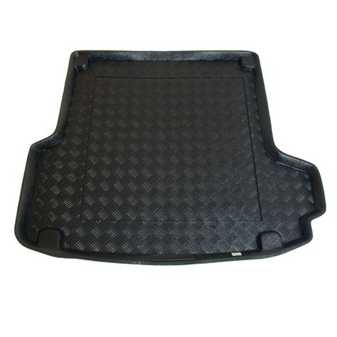 boot liners bmw 3 series gt f34 rubber car mats tailored boot