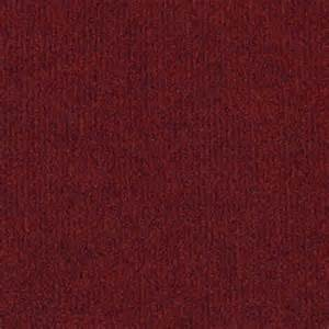 teppich dunkelrot wine cord carpet 163 163 s wine cord carpet