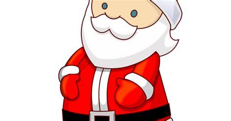 imagenes navidad sin copyright santa claus el alma de la navidad imagenes sin copyright