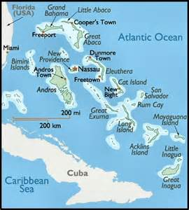 map of us east coast islands 78 images about maps of bimini the south east florida