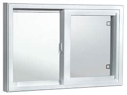windows doors sundridge home www andersonwindowsanddoors net