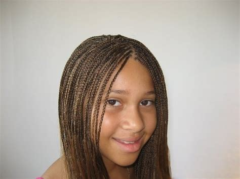 pictures of freestyle braids joysmile beauty salon freestyle braids micro