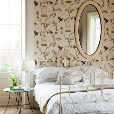 pretty wallpaper for bedroom pretty bedroom bedroom design ideas wallpaper