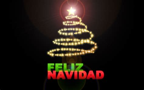 feliz navidad glee cast quot feliz navidad quot lyrics online music lyrics