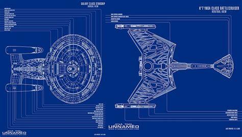 how to make a blueprint blueprints