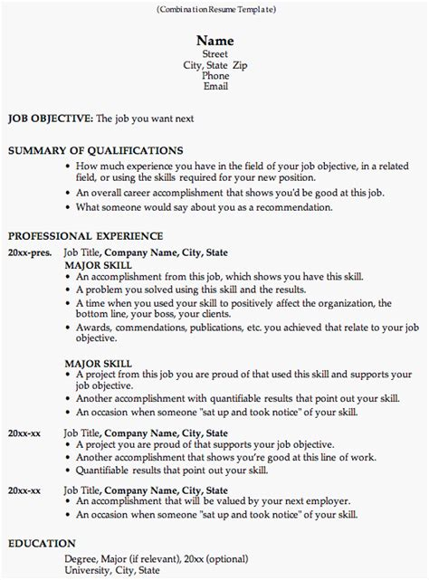 curriculum vitae should curriculum vitae be capitalized