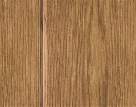 Broadleaf Flooring by Broadleaf Warm Hardwax Wood Finishes