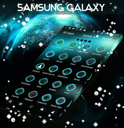 galaxy themes for android theme for samsung galaxy j2 android apps on play