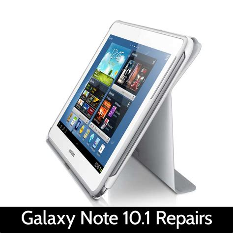 Samsung Note 10 1 galaxy note 10 1 n8000 repairs